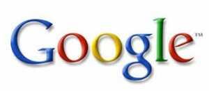 seo для Поисковая система google