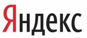 seo разработка и оптимизация сайта под Яндекс